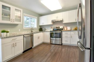 Photo 17: 6083 195A Street in Surrey: Cloverdale BC House for sale (Cloverdale)  : MLS®# R2239949