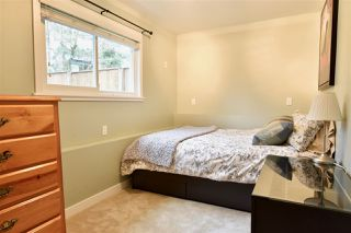 Photo 13: 6083 195A Street in Surrey: Cloverdale BC House for sale (Cloverdale)  : MLS®# R2239949