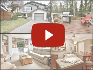 Photo 1: 6083 195A Street in Surrey: Cloverdale BC House for sale (Cloverdale)  : MLS®# R2239949