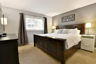 Photo 19: 6083 195A Street in Surrey: Cloverdale BC House for sale (Cloverdale)  : MLS®# R2239949