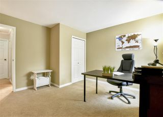 Photo 21: 6083 195A Street in Surrey: Cloverdale BC House for sale (Cloverdale)  : MLS®# R2239949