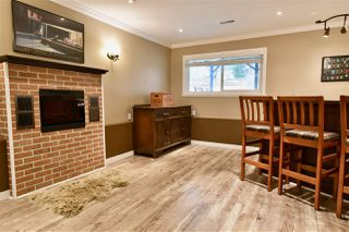 Photo 10: 6083 195A Street in Surrey: Cloverdale BC House for sale (Cloverdale)  : MLS®# R2239949