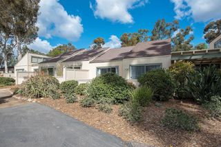 Photo 21: SCRIPPS RANCH Townhome for sale : 2 bedrooms : 9934 Caminito Chirimolla in San Diego