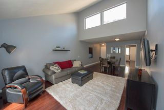Photo 7: SCRIPPS RANCH Townhome for sale : 2 bedrooms : 9934 Caminito Chirimolla in San Diego