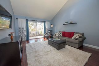 Photo 10: SCRIPPS RANCH Townhome for sale : 2 bedrooms : 9934 Caminito Chirimolla in San Diego
