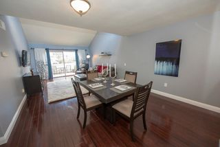 Photo 6: SCRIPPS RANCH Townhome for sale : 2 bedrooms : 9934 Caminito Chirimolla in San Diego