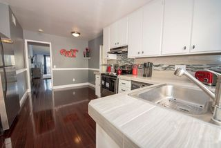 Photo 1: SCRIPPS RANCH Townhome for sale : 2 bedrooms : 9934 Caminito Chirimolla in San Diego