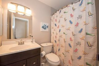 Photo 16: SCRIPPS RANCH Townhome for sale : 2 bedrooms : 9934 Caminito Chirimolla in San Diego