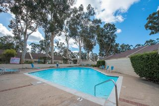 Photo 22: SCRIPPS RANCH Townhome for sale : 2 bedrooms : 9934 Caminito Chirimolla in San Diego