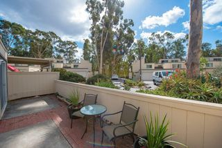 Photo 17: SCRIPPS RANCH Townhome for sale : 2 bedrooms : 9934 Caminito Chirimolla in San Diego