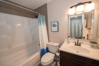 Photo 13: SCRIPPS RANCH Townhome for sale : 2 bedrooms : 9934 Caminito Chirimolla in San Diego