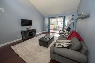 Photo 9: SCRIPPS RANCH Townhome for sale : 2 bedrooms : 9934 Caminito Chirimolla in San Diego