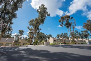 Photo 24: SCRIPPS RANCH Townhome for sale : 2 bedrooms : 9934 Caminito Chirimolla in San Diego