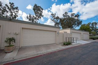 Photo 18: SCRIPPS RANCH Townhome for sale : 2 bedrooms : 9934 Caminito Chirimolla in San Diego