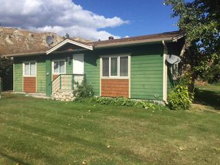 Main Photo: 1385 BOSTOCK Crescent in : Pritchard House for sale (Kamloops)  : MLS®# 144458