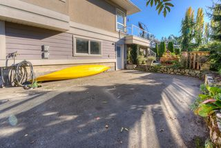 Photo 20: 59 Kingham Place in VICTORIA: VR View Royal Residential for sale (View Royal)  : MLS®# 384835