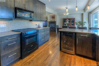 Photo 14: 59 Kingham Place in VICTORIA: VR View Royal Residential for sale (View Royal)  : MLS®# 384835