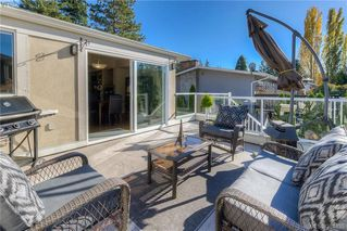 Photo 13: 59 Kingham Place in VICTORIA: VR View Royal Residential for sale (View Royal)  : MLS®# 384835