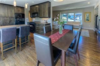 Photo 9: 59 Kingham Place in VICTORIA: VR View Royal Residential for sale (View Royal)  : MLS®# 384835