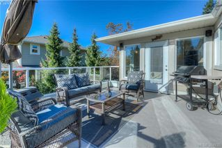 Photo 18: 59 Kingham Place in VICTORIA: VR View Royal Residential for sale (View Royal)  : MLS®# 384835