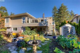 Photo 7: 59 Kingham Place in VICTORIA: VR View Royal Residential for sale (View Royal)  : MLS®# 384835