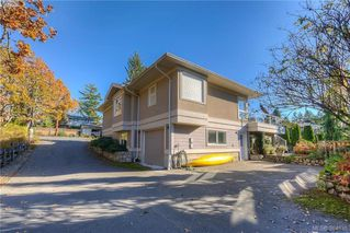Photo 17: 59 Kingham Place in VICTORIA: VR View Royal Residential for sale (View Royal)  : MLS®# 384835