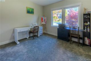 Photo 10: 59 Kingham Place in VICTORIA: VR View Royal Residential for sale (View Royal)  : MLS®# 384835