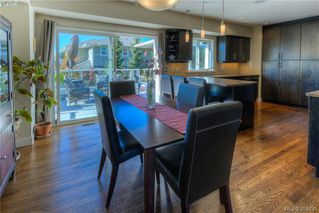 Photo 3: 59 Kingham Place in VICTORIA: VR View Royal Residential for sale (View Royal)  : MLS®# 384835
