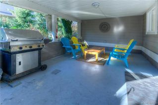 Photo 4: 59 Kingham Place in VICTORIA: VR View Royal Residential for sale (View Royal)  : MLS®# 384835