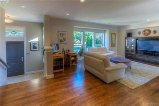 Photo 6: 59 Kingham Place in VICTORIA: VR View Royal Residential for sale (View Royal)  : MLS®# 384835