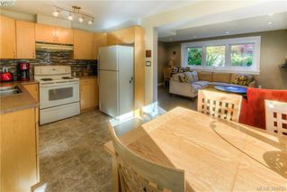 Photo 21: 59 Kingham Place in VICTORIA: VR View Royal Residential for sale (View Royal)  : MLS®# 384835