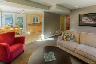 Photo 8: 59 Kingham Place in VICTORIA: VR View Royal Residential for sale (View Royal)  : MLS®# 384835