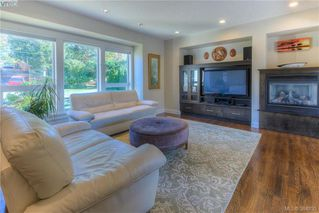 Photo 19: 59 Kingham Place in VICTORIA: VR View Royal Residential for sale (View Royal)  : MLS®# 384835