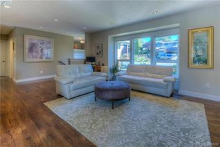 Photo 12: 59 Kingham Place in VICTORIA: VR View Royal Residential for sale (View Royal)  : MLS®# 384835