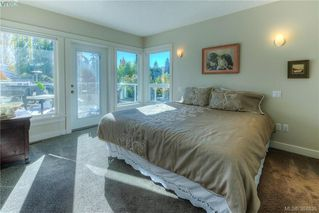 Photo 11: 59 Kingham Place in VICTORIA: VR View Royal Residential for sale (View Royal)  : MLS®# 384835