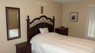 Photo 11: 117 33535 King Road in Abbotsford: Poplar Condo for sale : MLS®# R2242945