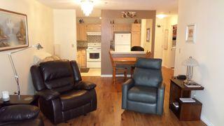 Photo 10: 117 33535 King Road in Abbotsford: Poplar Condo for sale : MLS®# R2242945