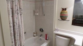Photo 13: 117 33535 King Road in Abbotsford: Poplar Condo for sale : MLS®# R2242945