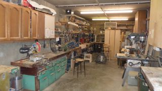 Photo 20: 117 33535 King Road in Abbotsford: Poplar Condo for sale : MLS®# R2242945