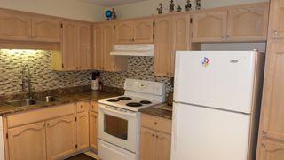 Photo 5: 117 33535 King Road in Abbotsford: Poplar Condo for sale : MLS®# R2242945