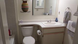 Photo 14: 117 33535 King Road in Abbotsford: Poplar Condo for sale : MLS®# R2242945