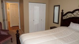 Photo 12: 117 33535 King Road in Abbotsford: Poplar Condo for sale : MLS®# R2242945