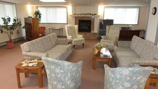 Photo 19: 117 33535 King Road in Abbotsford: Poplar Condo for sale : MLS®# R2242945