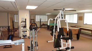 Photo 18: 117 33535 King Road in Abbotsford: Poplar Condo for sale : MLS®# R2242945