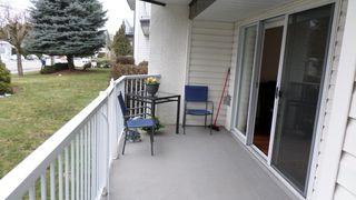 Photo 15: 117 33535 King Road in Abbotsford: Poplar Condo for sale : MLS®# R2242945