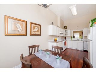 """Photo 6: 7 20222 96 Avenue in Langley: Walnut Grove Townhouse for sale in """"Windsor Gardens"""" : MLS®# R2248517"""