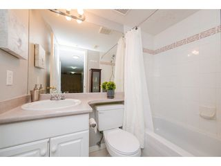"""Photo 16: 7 20222 96 Avenue in Langley: Walnut Grove Townhouse for sale in """"Windsor Gardens"""" : MLS®# R2248517"""