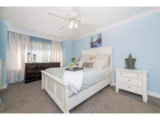 """Photo 7: 7 20222 96 Avenue in Langley: Walnut Grove Townhouse for sale in """"Windsor Gardens"""" : MLS®# R2248517"""