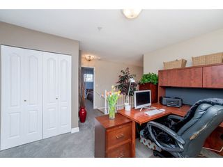 """Photo 11: 7 20222 96 Avenue in Langley: Walnut Grove Townhouse for sale in """"Windsor Gardens"""" : MLS®# R2248517"""
