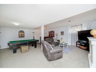"""Photo 14: 7 20222 96 Avenue in Langley: Walnut Grove Townhouse for sale in """"Windsor Gardens"""" : MLS®# R2248517"""